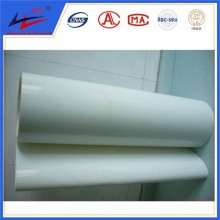 Belt Conveyor Band,Conveyor PVC Belt,PU belt