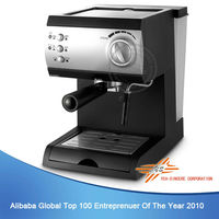 15 Bar Automatic professional Coffee Machines