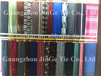 Top Brand Audited OEM Silk Scarf factory wholesale