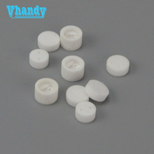 235-238 (235) VHANDY Spare Part Of Ceramic Industry Fine Precision Ceramic Al2O3 Ceramic Structure Part