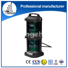 Marine navigation signal light CXH-10P