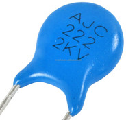 6kv high voltage ceramic capacitor