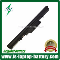 Hotsale Genuine laptop battery for hp 500 520 HSTNN-IB39 HSTNN-FB39 series