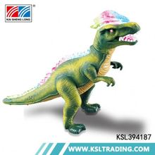 KSL394187 large plastic toy trucks cheap hot sale owl toy