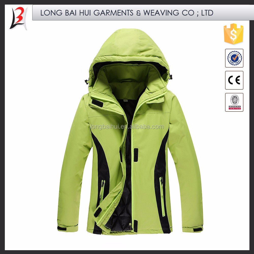 Widely Used Made In China air conditioned jacket