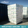 Citymax OMRI k humate supplier