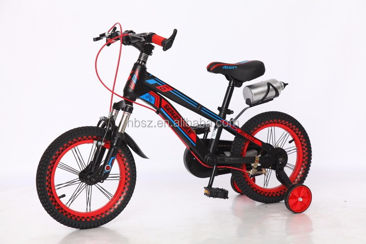 bikes from china wholesale bike speed dirt mini bike for kids