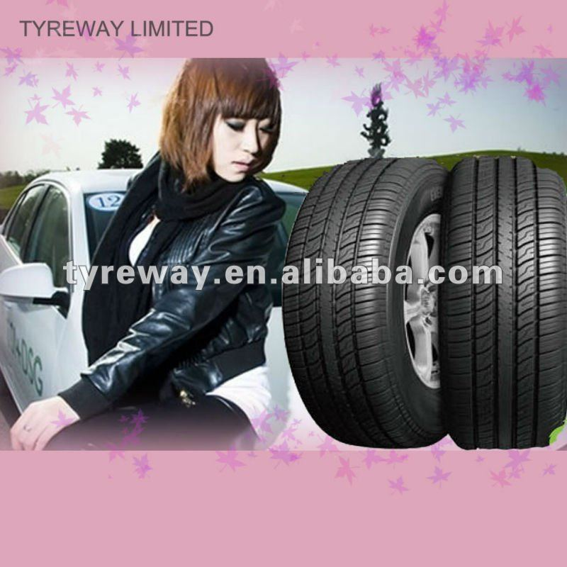 car tires 225 60 16 EH22