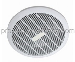 hot selling bathroom extractor fans ceiling mounted