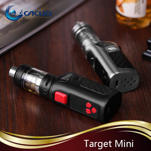 Wholesale Stock Offer 100% original Vaporesso Target Mini 40w e cigarette box mod