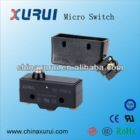protective cover for micro switch / cherry microswitch / micro switches and slide switches