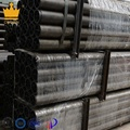 Undergraound B56 Used Oil Steel Well Casing Pipe
