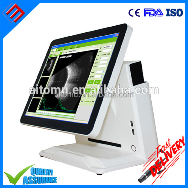 Brand New b scan ultrasound devices with great price