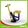 Liben Children Outdoor Fitness Equipment sports exercise equipment