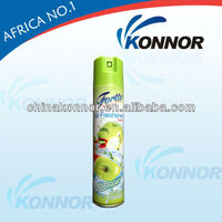 20days supply 300ml aerosol car air freshenerair freshener 300ml
