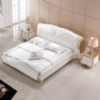 2015 latest Design modern young bedroom furniture design
