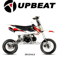 KLX style 125cc dirt bike,125cc mini motocycle