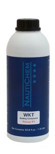 Nautichem Wkt Sealing Compound Primer P1 1 Liter Sealant