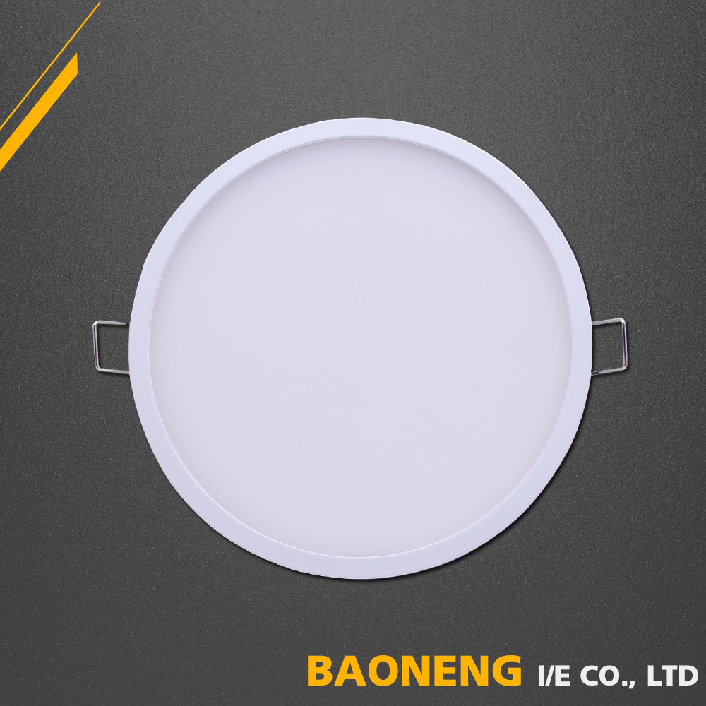 Wholesale Best Price Cheap 16W Recessed LED Panel Lamp
