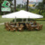 Wholesale Heavy Duty Garden Parasol,Indian Beach Parasol