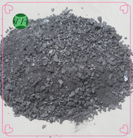 Hot Sell Metal CaSi Alloy Supplier