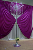 /product-detail/iron-pillar-for-wedding-candle-pillar-stand-weddings-with-hanging-crystal-roman-pillar-for-wedding-60309699037.html