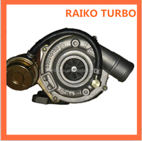 Brand new K03 Turbocharger 53039880003 028145701R for Commercial Vehicle