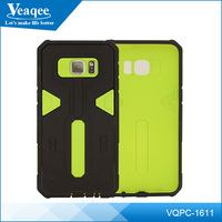Veaqee 5.5 inch mobile phone case,for i phone 6 case,phone case custom