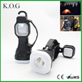 USB Charging Folding LED Camping light,camping light,ultra bright led lantern