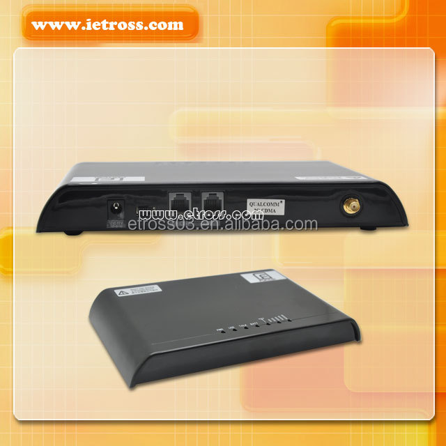 GSM Base Celular/GSM FCT for security alarym system ETROSS GSM FWT 8848