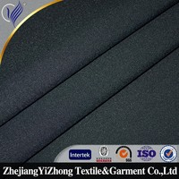 best price mens suit fabric trousers fabric uniform fabric