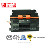 Enviroment-protected high quality compatible laser toner printer cartridge 364X for HP