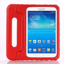 Hot new product for samsung galaxy tab e 9.6 t560 kid proof eva foam tablet case, protective cover for samsung tab e 9.6''