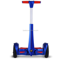 Smart Drift Scooters Balance Electric Chinese Scooter