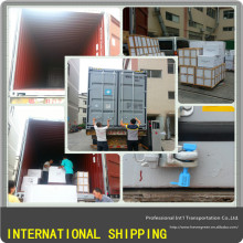 Shipping to Tanzania, China Shipping Container Tracking