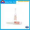 Medical Consumables Glass Ampoule