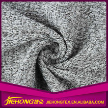 High Quality 10 Years Experience Soft Ribbed Cuff Fabric