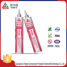 Factory manufacture 280ml acid acetoxy Silicone Sealant