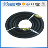 Inflatable Packer Hose , Packer Rubber for Coal Mine