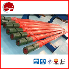 API High Quality Non magnetic Drill collar,Sprial drill collar from China manufacture