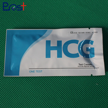 The Longest Shelf Life One Step Mamma Perfect Pregnancy Test Hcg Injection