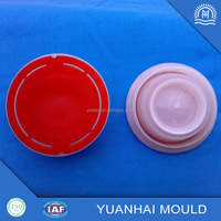 Plastic Caps For Bottles, Plastic Water Bottle Caps For Sale