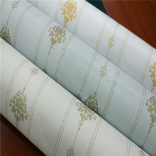 2012 new style pvc wallpaper for sale