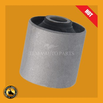 HOT Sale High Quality Factory Supply Rubber Bushing for TOYOTA 48702-B4010