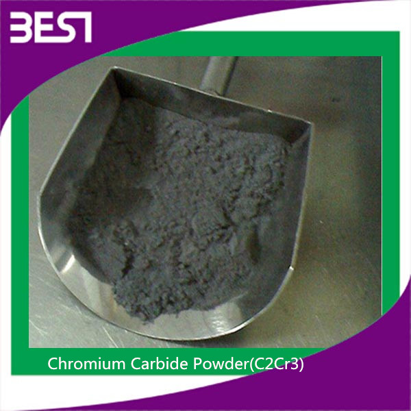 Best06 chrome plated sheet metal chromium carbide
