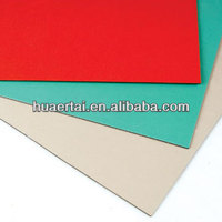 Hot Sales Building Construction Materials solar panel