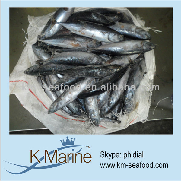Carton or Woven Bag Packed Fat Content 16%-18% Bonito and Tuna For Canned