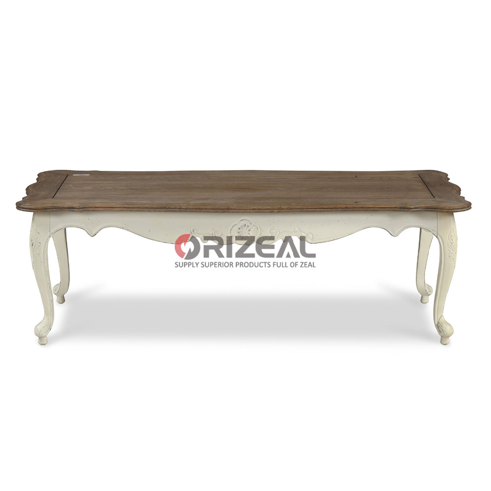 wood rectangular dining table buy dining table solid wood table wood