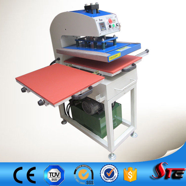 heat transfer paper wholesale Versatrans is the fast and easy way to order custom transfers, names, numbers, v-cut®, digital transfer paper, heat presses, and embroidery supplies our friendly service is readily.
