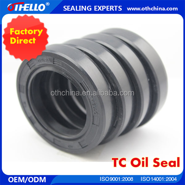 dynamical system oil seal/ FKM oil seal